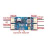CN3791 12V MPPT Solar Charger Module