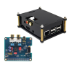 Case for RA169 HIFI DAC+ Sound Card