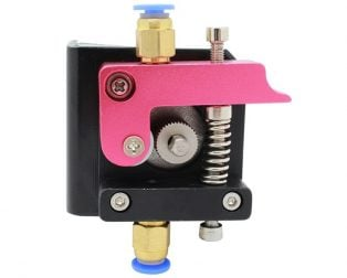 Dproduct imagesMK8 All Metal BowdenExtruder Kit Right Side for1.75mm Filament bulk parts