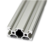 EasyMech 20X40 6T Slot Aluminium Extrusion Profile – 400 mm