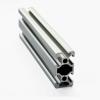 EasyMech 20X40 6T Slot Aluminium Extrusion Profile - 1000 mm