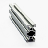 EasyMech 20X40 6T Slot Aluminium Extrusion Profile - 500mm