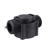 FS300A Water Flow Sensor