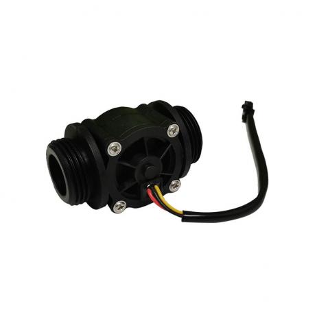 FS400A Water Flow Sensor