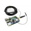 GSMGPRSGNSSBluetooth HAT for Raspberry Pi