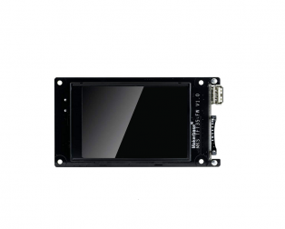 MKS TFT35 Touch Screen 3.5inch Display