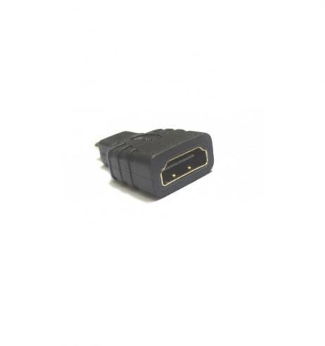 Micro HDMI Male to HDMI Female Adapter for PI4