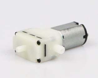 Mini Vacuum Pump AJK-B03V1203