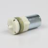 Mini Vacuum Pump AJK-B12V2705