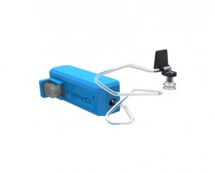 Niryo-One-Vacuum-pump