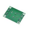 PC817 2 CH Optocoupler Isolation Module