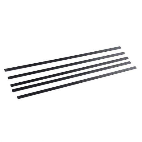 Pultruded Carbon Fiber Strip