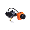 Runcam Split3Nano HD FPV Camera
