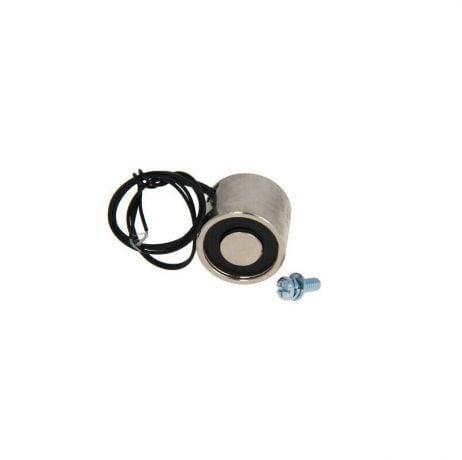 Solenoid Electromagnet