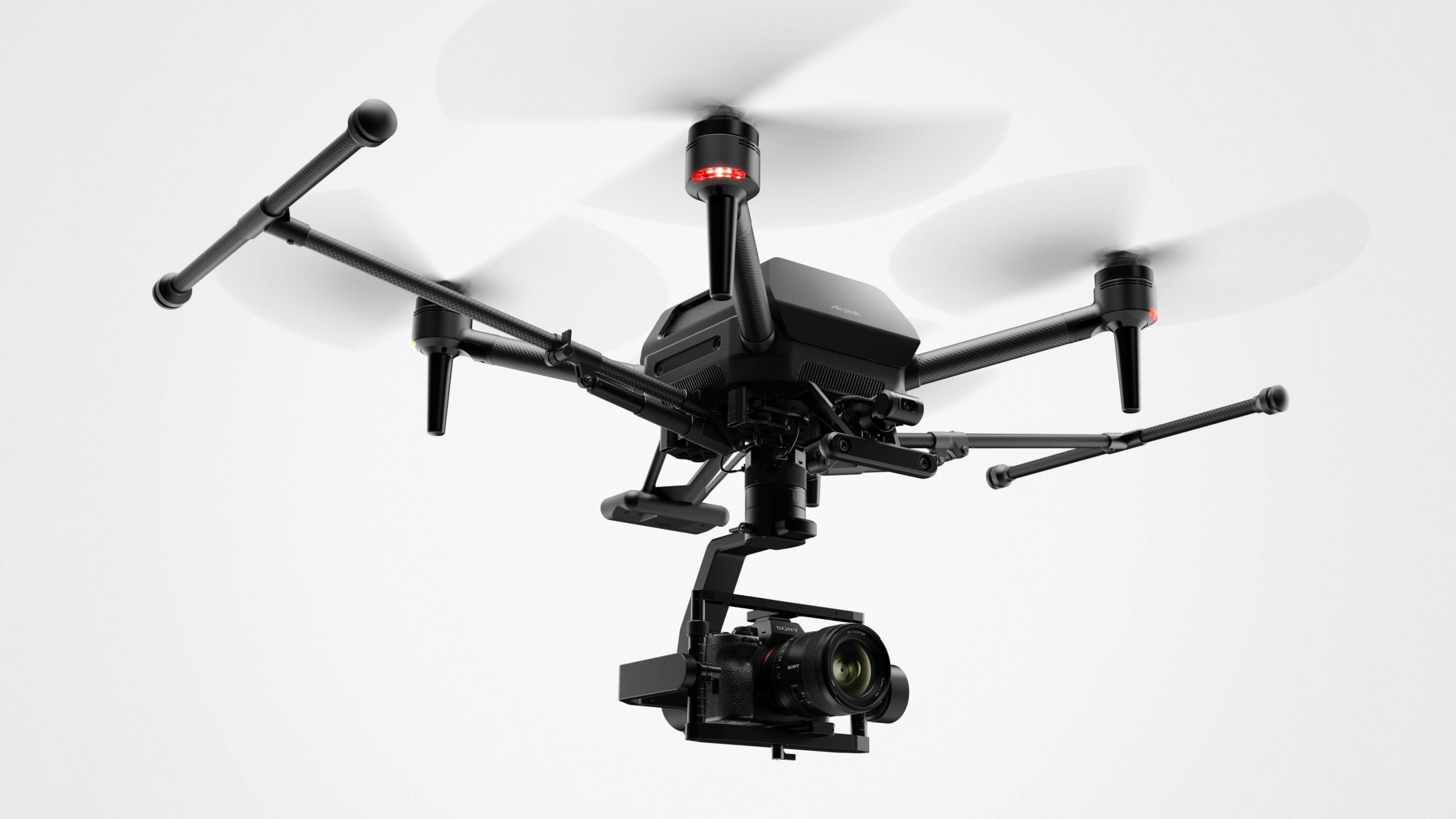 Sony AirPeak Drone_1