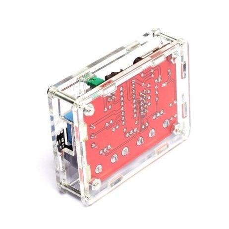 XR2206 High Precision Signal Generator