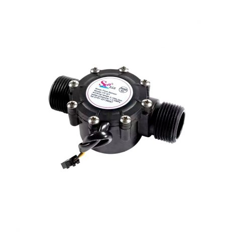 YF-G1 Water Flow Sensor