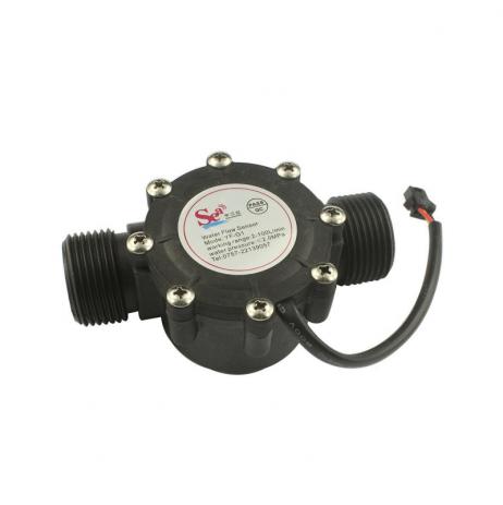 YFG1 Water Flow Sensor