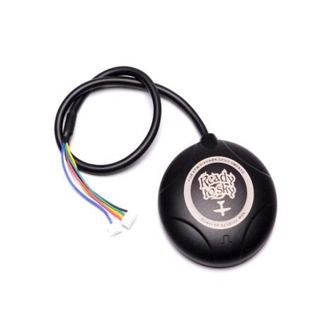 Ublox NEO-M8N GPS Module with Compass