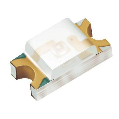 Everlight SMD LED
