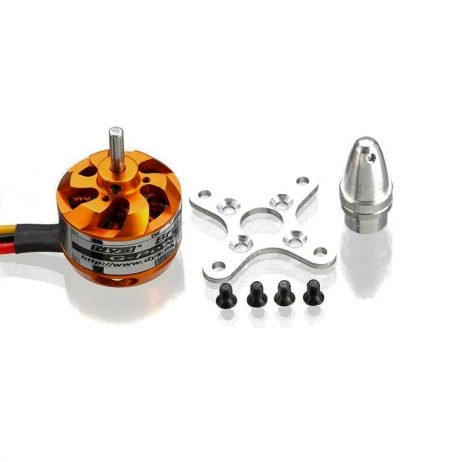 DYS G power series Outrunner drone motor
