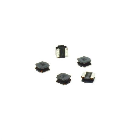 68µH 890mA Coupled Inductor