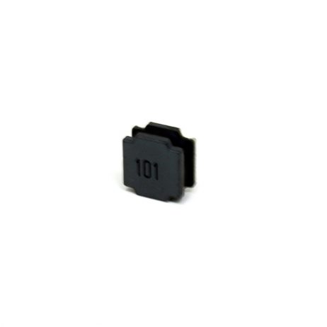 100µH 730mA Coupled Inductor