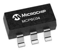 MCP6C04