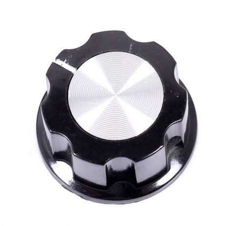 MF-A03 Potentiometer Knob Cap 6Mm