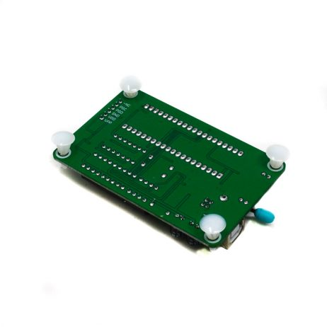 PIC K150 USB Automatic Develop Microcontroller Programmer