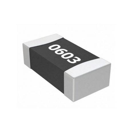 0603 Surface Mount Resistor