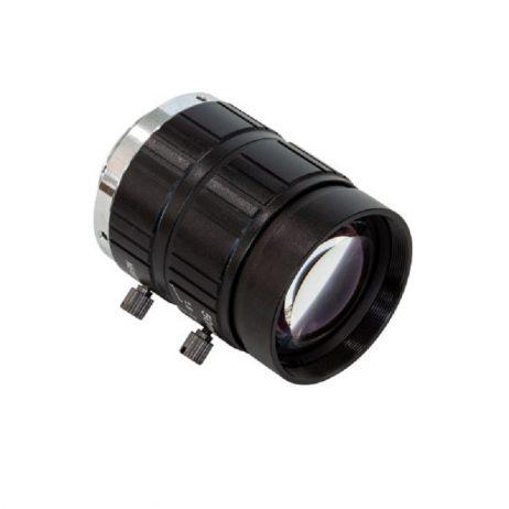 Arducam 2/3″ C-Mount 50mm Focal Length lens for Raspberry Pi