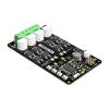 Cytron 10Amp 7V-30V DC Motor Driver for RC (2 Channels) MDDRC10