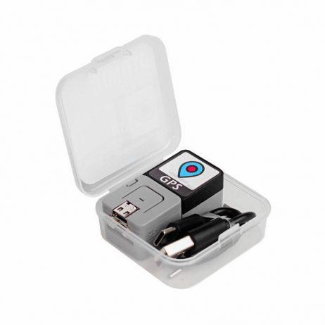 M5 Stack ATOM GPS Kit(M8030-KT)