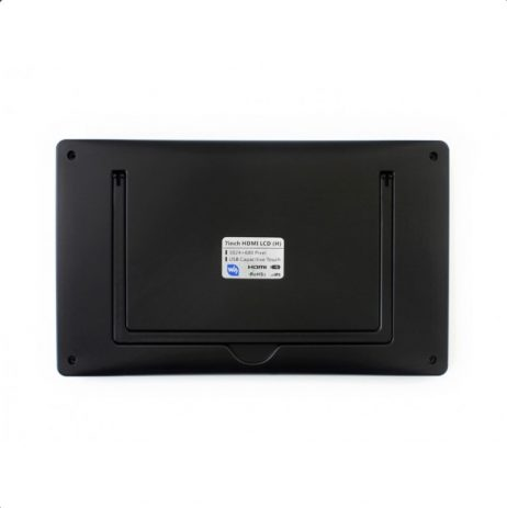 Waveshare 7 Inch Capacitive HDMI LCD Display