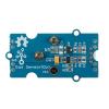 Seeed Studio Grove - Oxygen Sensor (MIX8410)