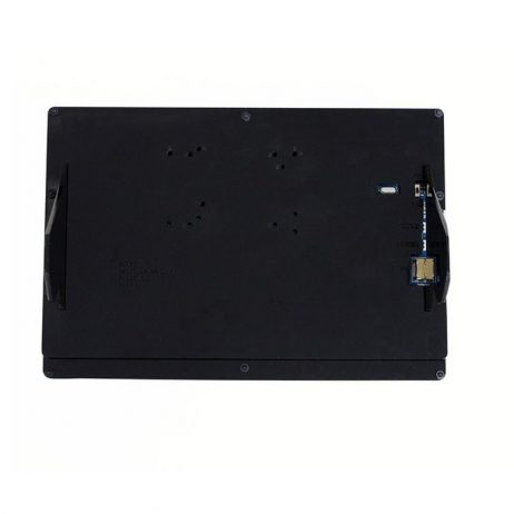 Waveshare 10.1 Inch HDMI LCD Display