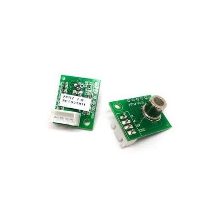 Winsen Air Quality Detection Module