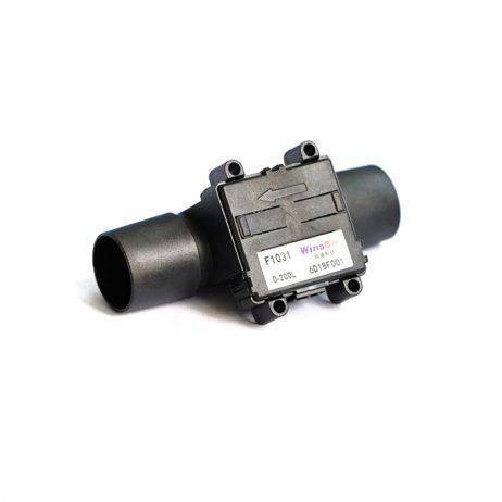 Winsen F1031v Micro Flow Sensor