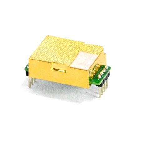 Winsen MH-Z19Z19C NDIR CO2 Sensor