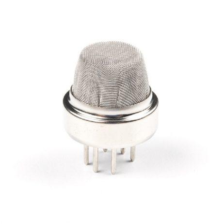 Winsen MQ-8 Hydrogen Sensor
