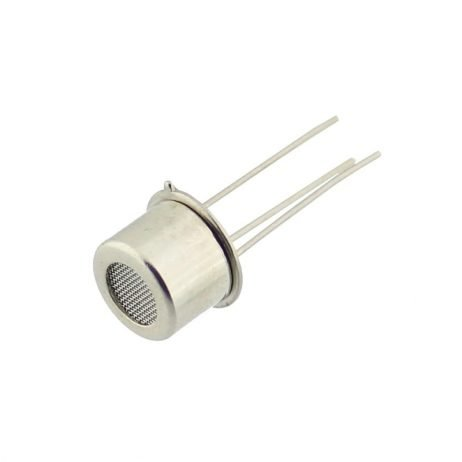 Winsen Semiconductor Type Alcohol Sensor