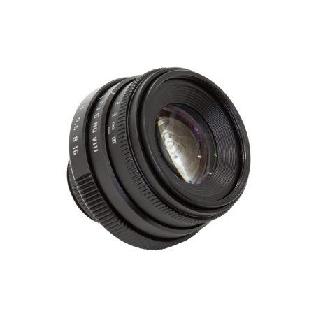 Arducam 35mm F1.6 Mirrorless C-Mount Lens