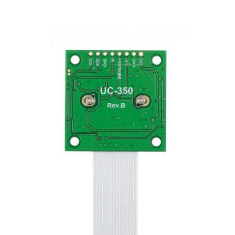 Arducam 8 MP Sony IMX219 camera module