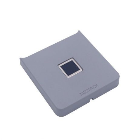M5STACK Faces Kit Pocket Computer