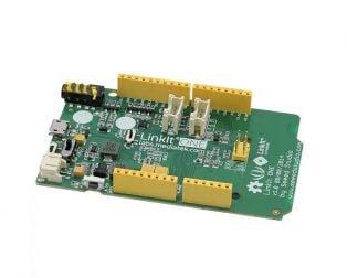 Mediatek LinkIt ONE IoT Development Board