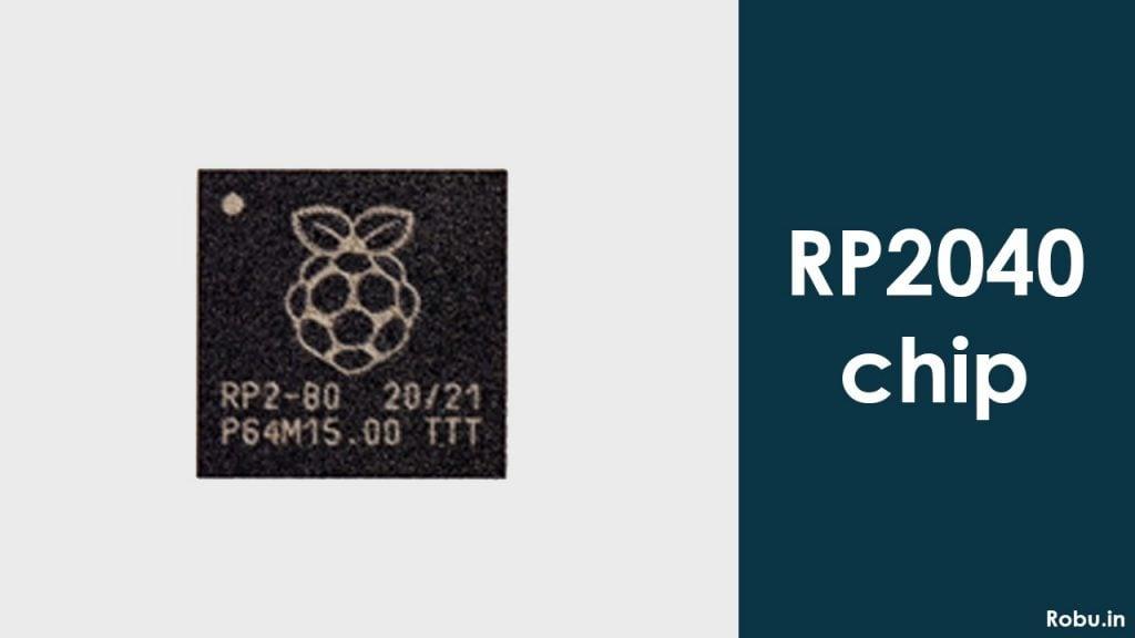 Raspberry Pi Pico vs Arduino