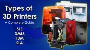 Online 3D Printing Service