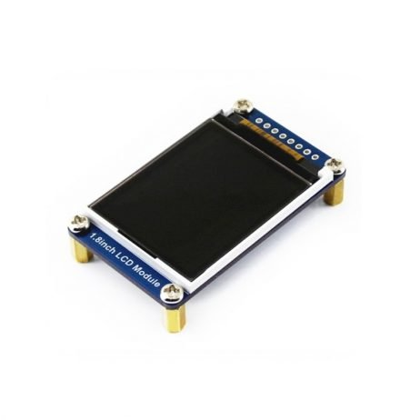 Waveshare 128x160 General 1.8 Inch LCD Display Module