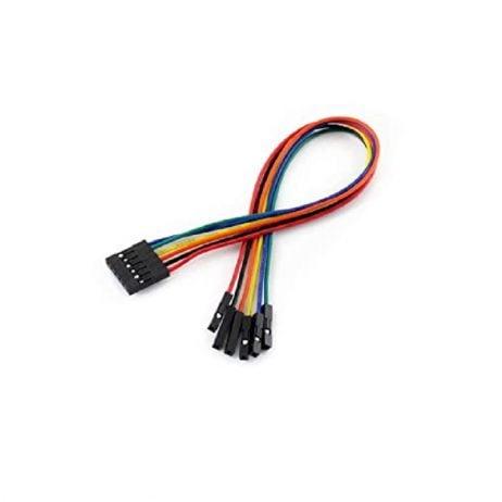 Waveshare FT232 USB UART Board (mini)